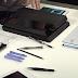 PlayStation 4 Teardown - New Video