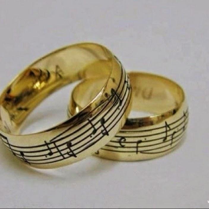 0a438717038 alianças de casamento diferenciadas - Alianças Diferenciadas Diferentes 7mm Joias  MB