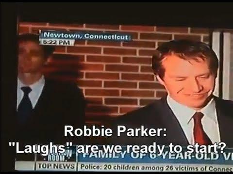 http://2.bp.blogspot.com/-tK5jHWQV97g/VYHvnneAZ3I/AAAAAAAAVxY/3iPjBH8AZqg/s1600/Robbie-Parker-Sandy-Hook-psyop.jpg