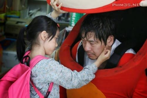 Hy Vọng - Image 4