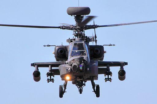 תוצאת תמונה עבור india ah-64e