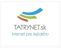 Tatrynet.sk