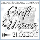 Craft Wawa