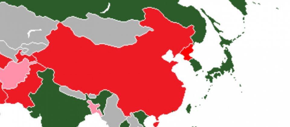 最好用的中国VPN