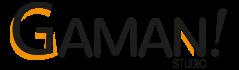 Gaman Studio