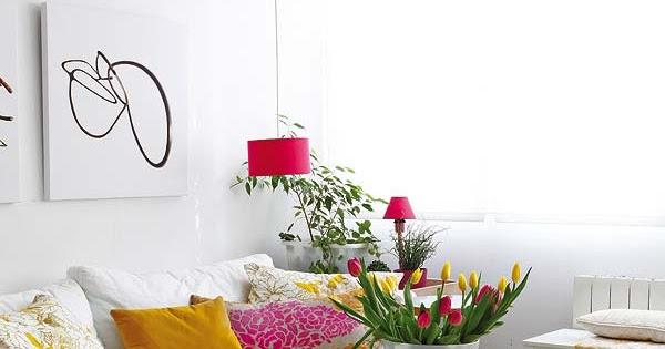 Lakberendez s sz vvel l lekkel kis lak sok sorozat 40m for 40m apartment design