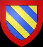 Reino de Borgoña antiguo