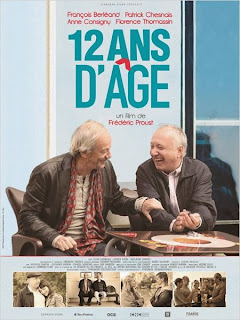 Download Movie 12 ans d'âge Streaming