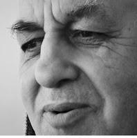 Entrevista a José María