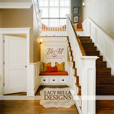 Lacy Bella Designs