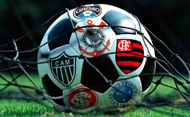 Futebol 2013 Ao Vivo - Jogos de Futebol Ao Vivo