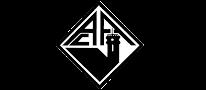 AAC - SF