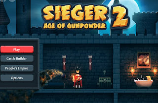 Sieger 2 awesome puzzle online games free play