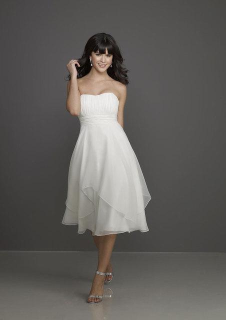 Kızlar için sezonun en son model abiye elbise modellerini sizler
