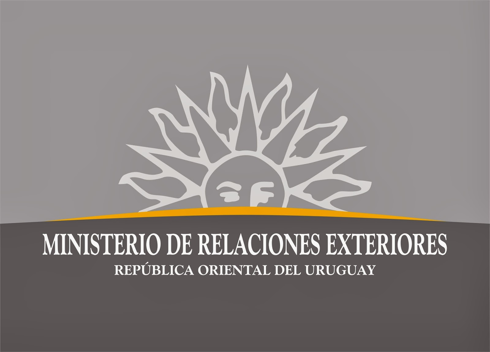 Diego masi pinturas for Ministerio relaciones exteriores ecuador