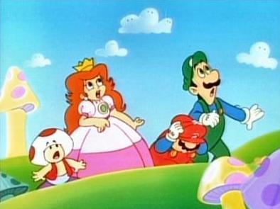 mario verde games chapter 072 super mario bros 3