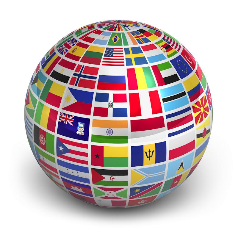 International Coach Federation Training Programs