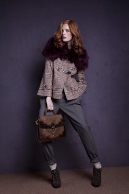 Catalogo Primark otoño - invierno 2011/2012