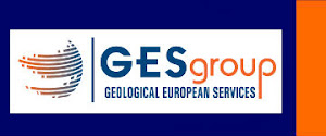 GES Group