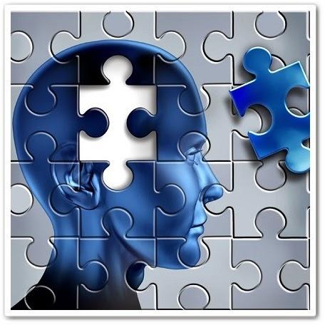 онлайн видеоурок Как улучшить память