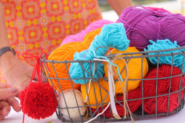 http://www.love-handmade.com.au/