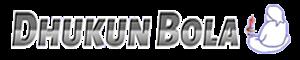 DhukunBola
