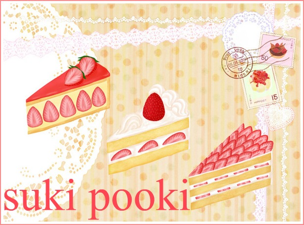 suki pooki