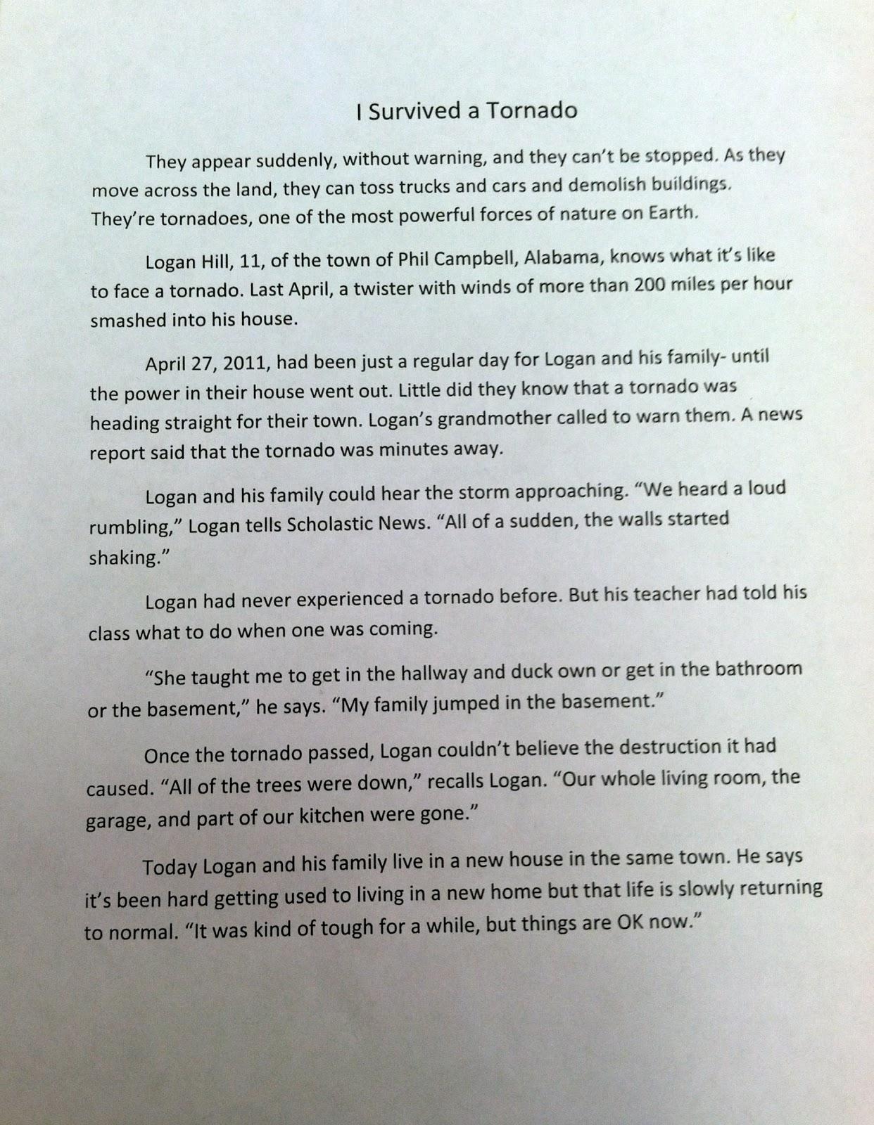 poem essay analysis uphill