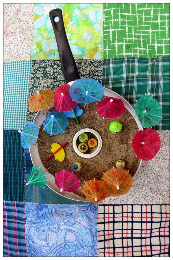 http://emilowowarsztatowo.blogspot.com/2013/07/ogrodek-plaza.html