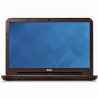 Amazon: Buy Dell Lattitude V3540 Laptop at Rs.27976.