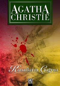 agatha christie books pdf in bengali