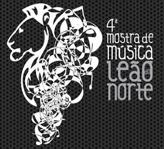 IV MOSTRA DE MÚSICA LEÃO DO NORTE CHEGA A ARCOVERDE