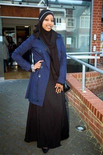 Somali girls sex pictures - biggreenscreen.com