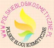 Polskie Blogi Kosmetyczne - logo