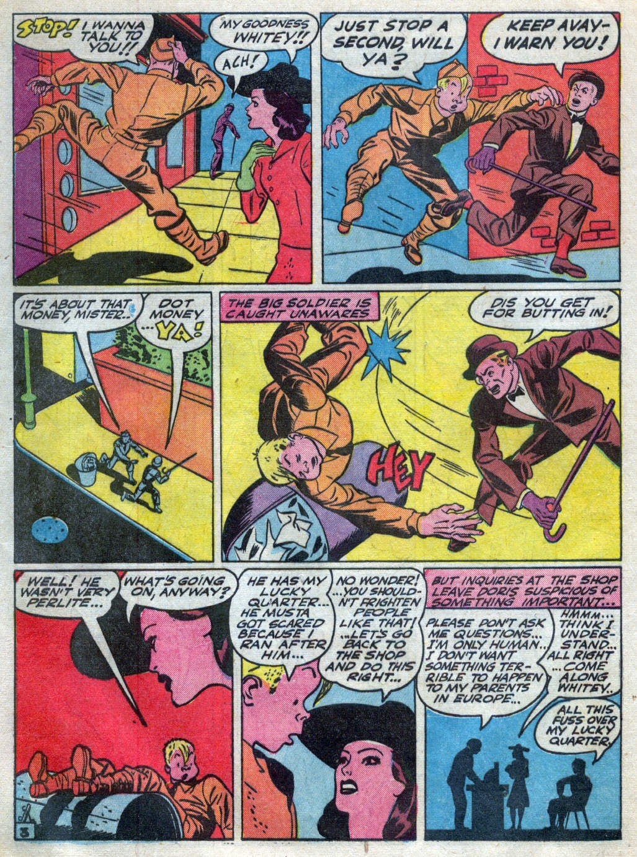 Read online All-American Comics (1939) comic -  Issue #45 - 63