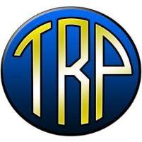 Logo Thalita Pulsa Murah Payment PPOB Lengkap