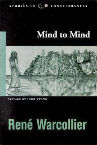 Mind reading   Etsy
