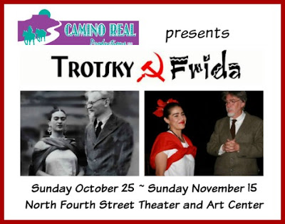 jewish singles in trosky Trotsky's day out: how a visit to nyc influenced the bolshevik revolution  bennett teased for proposing 'world jewish singles' event in israel.