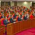 Trước Hội Nghị 10: Phân Tích 'Báo Cáo Phân Tích Nội Bộ'