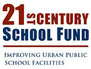 21st Century School Fund critique of the IFF study