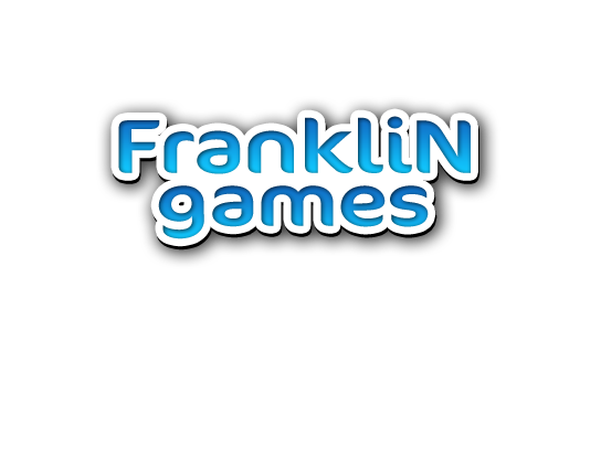 Franklin Gaming