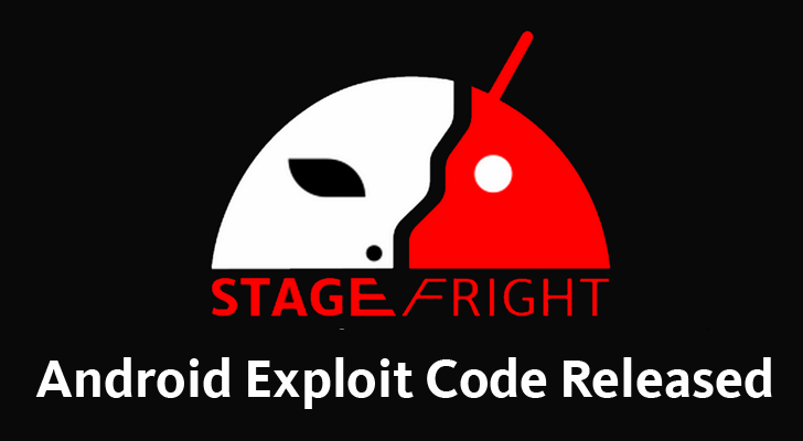 androi-stagefright-exploit