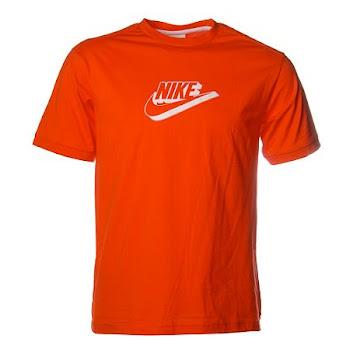 Fakta Dan Fatwa Tentang Nike