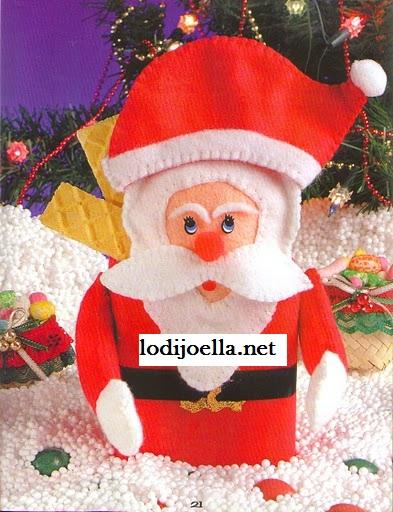 Dulceros De Navidad
