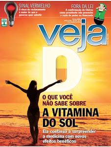 Veja 16%2Bjaneiro%2B2013 Download – Revista Veja – Ed. 2304 – 16.01.2013
