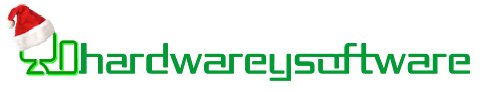 hardwareysoftware.net