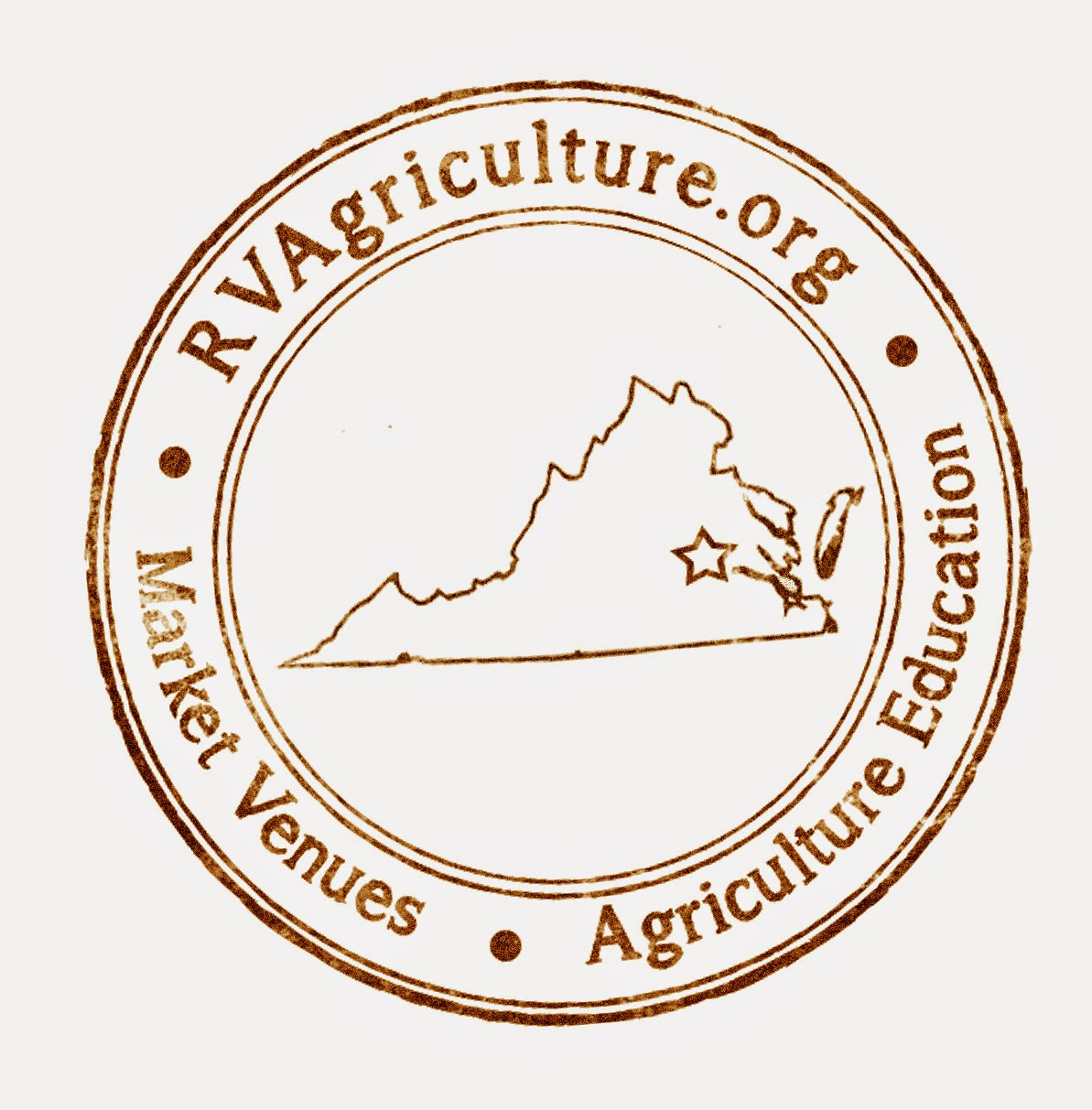 "RVAgriculture, Inc. is the Non-Profit ""wing"" of ChiknEGG Productions!  Grow * Create * Market * Cultivate"