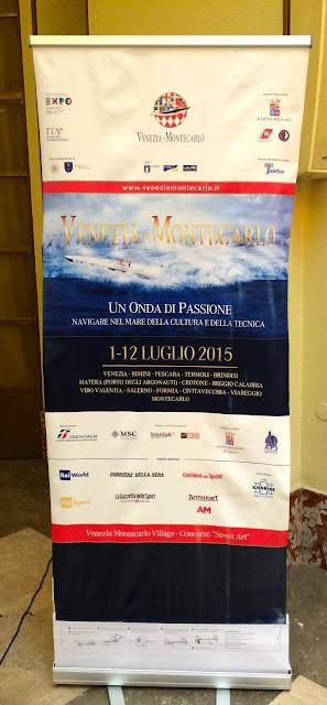 Venezia_Montecarlo_motonautica_mare