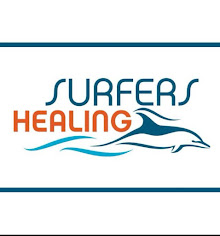 Support Surfers Healing