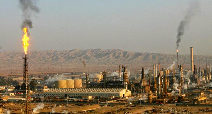 la-proxima-guerra-eeuu-ataca-refinerias-bajo-control-estado-islamico-en-siria